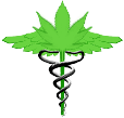 Medical Marijuana Grow Guide